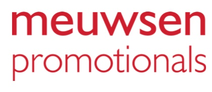 Meuwsen Promotionals