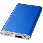 powerbank 2200 mAh  PF 12359401