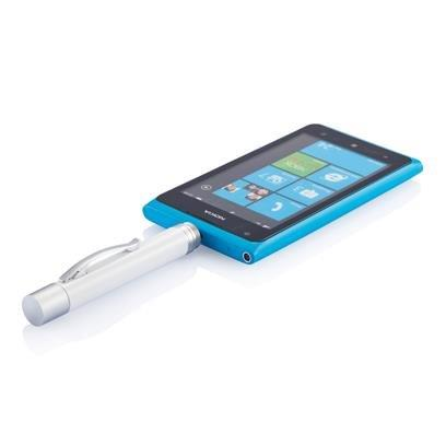 3-in-1 POWERBANK pen 650 mAh
