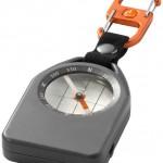 multi kompas PF13401500