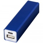 powerbank  PF12349201