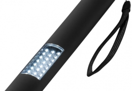 LED zaklamp PF13402700