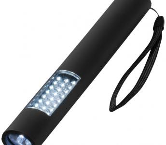 LED zaklamp PF13402700