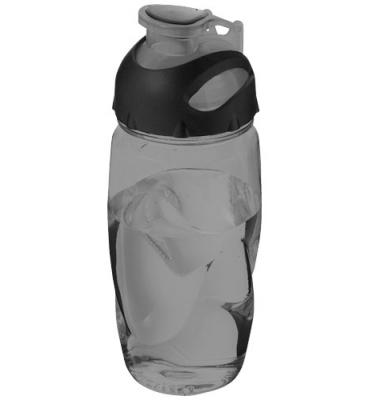 Drinkfles PF10029900
