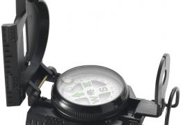 Engineer kompas PF10020600