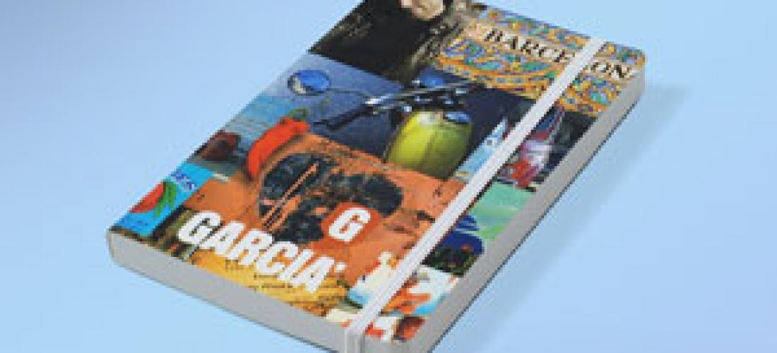 Notitieboek SCH