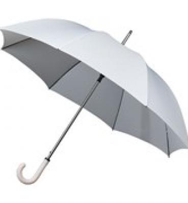 Paraplu GP 57