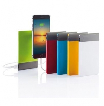 ULTRADUNNE POWERBANK 2200 mAh