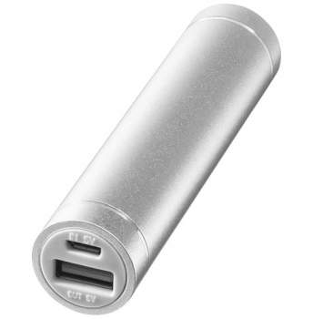 Powerbank  PF12356702