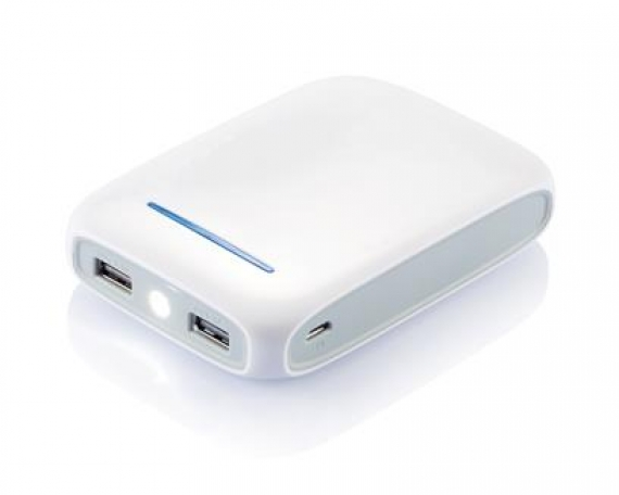 Powerbank XDp324223_1