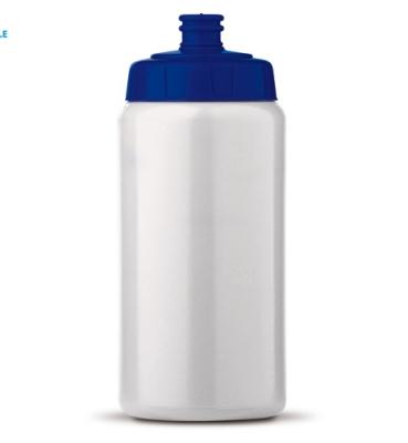 Sportbidon 500 ml