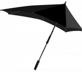 Stormparaplu