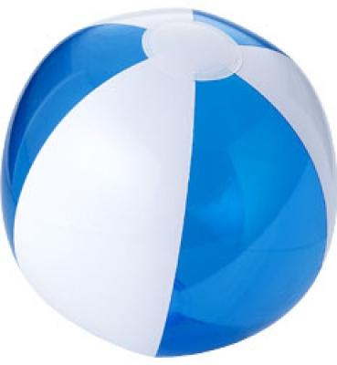 Strandballen PF19538621