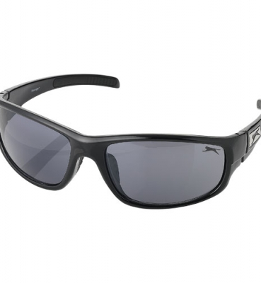 Zonnebril Slazenger PF 10017400