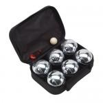 jeu de boules IN0606104