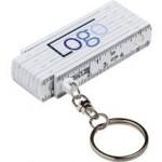 sleutelhanger duimstok CL5209