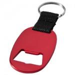 sleutelhanger flesopener PF 11808702