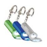 sleutelhanger lampje & opener CL3515