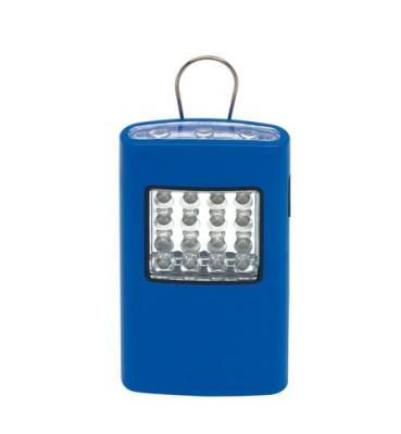 16 LED lamp IN0403082