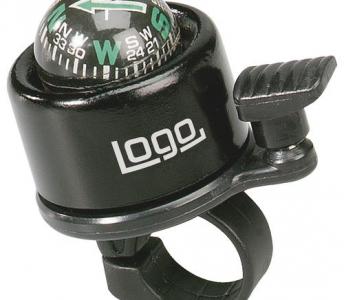 Fietsbel kompas CL355798x