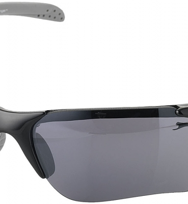 Fietszonnebril Slazenger PF10008800