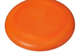 Frisbee PF10032803