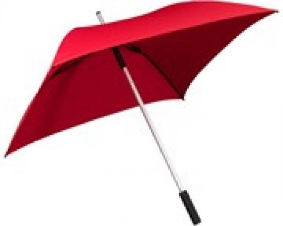 Paraplu GP 44