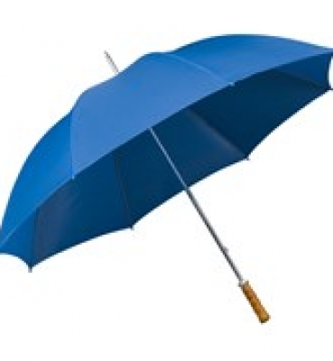 Paraplu GP2