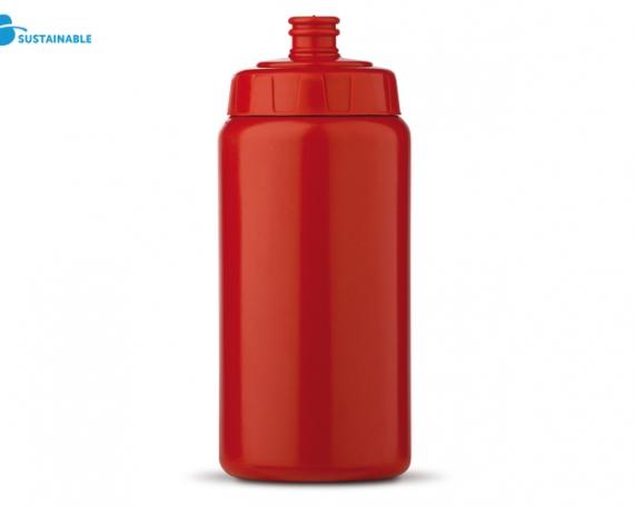 Sportbidon 500 ml TP