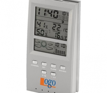 Weerstation CL8987